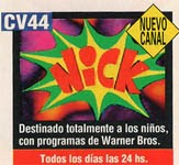 NickPramer2