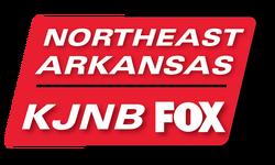 Northeast Arkansas Fox KJNB