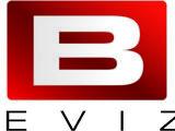 Televizija OBN