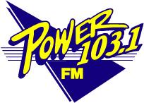 POWERFM1