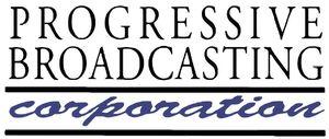 Progressive Broadcasting Corporation