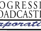 Progressive Broadcasting Corporation