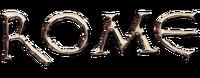 Rome-tv-series