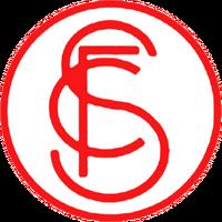 Sevilla FC 1918