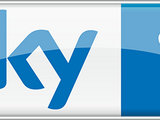 Sky One (Germany and Austria)