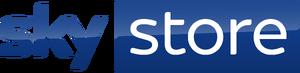 Sky Store 2020