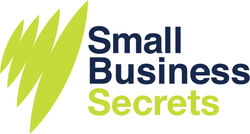 Smallbusinesssecrets