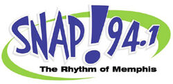 Snap 94.1 WSNA