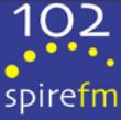 Spire FM 2004
