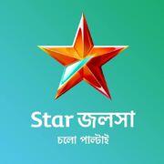 Star Jalsha Chalo Paltai 2019 Social Media Profile