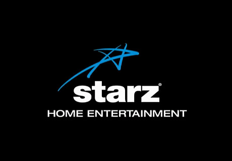 starz home entertainment logopedia fandom powered by wikia