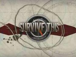 Survivethis