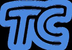 TC Televisión 2010