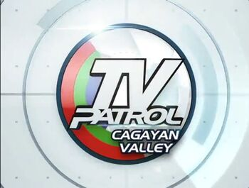 TVP Cagayan Valley 2013