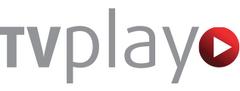 TV Play 2010