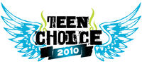 Teens-choice-awards-2010