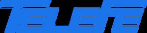 Telefe1990 1