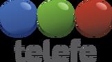 Telefe2011-0