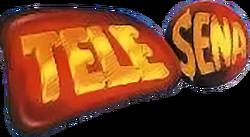 Telesena 1997 1