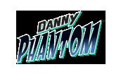Th dannyphantom logo-0