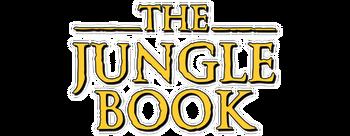 The-jungle-book-1994-movie-logo