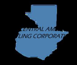 The Central America Bottling Corporation