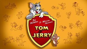 Tom-jerry-blast-off-disneyscreencaps.com-1