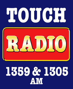 Touch Radio 1998