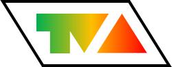 Tva logo 1974