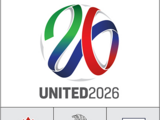 2026 FIFA World Cup