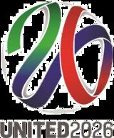 USACANMEX2026Bid