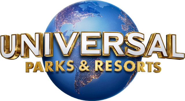 File:Universal Parks & Resorts Logo (2016).png