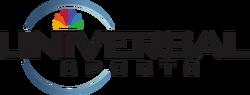 Universal Sports