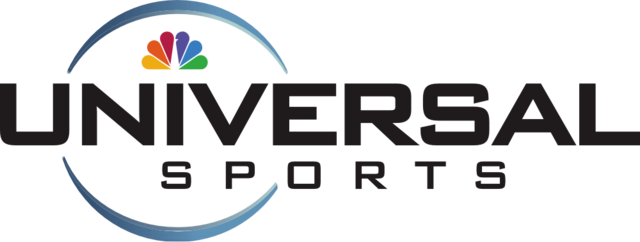 File:Universal Sports.png