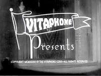 Vitaphone (5)