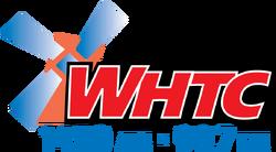 WHTC 1450 AM 99.7 FM