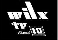 WILX 10 1970's
