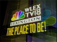 WLEX-The-Place-To-Be