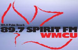 WMCU Miami 2001