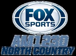 WMML Fox Sports 1230