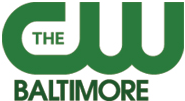 File:WNUV-TV Logo.png