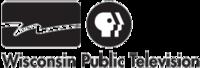 File:WPT Logo.png