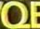 WQED-TV