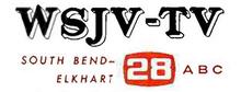 WSJV70s