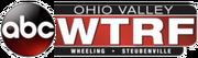 WTRF ABC Ohio Valley