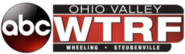WTRF ABC Ohio Valley