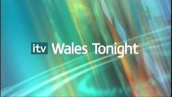 Wales Tonight 2007