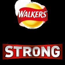 WalkersMaxStrong2018