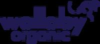 Wallaby Logo