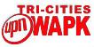 Wapk logo red2